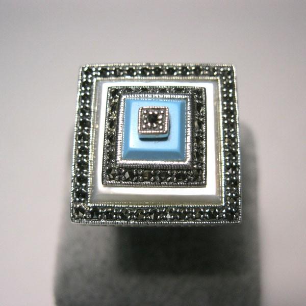 bijouterie en ligne ang 39 elle bijoux vintage. Black Bedroom Furniture Sets. Home Design Ideas