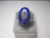 bague-argent-fantaisie-lapis-lazuli