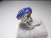 bague-argent-fantaisie-lapis-lazuli2