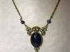collier-en-lapis-lazuli