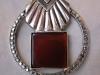 collier-fantaisie-original-pas-cher-argent-vintage-ancien