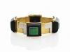 bracelet2_jean_fouquet