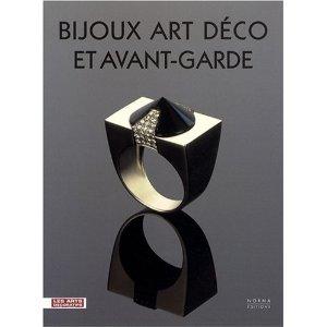 Top Livres sur les bijoux anciens pour Noël NT64