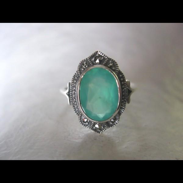 c3d81b8be4c57 Bijouterie en ligne Ang'elle Bijoux Vintage